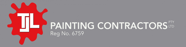 TJL Painting Contractors